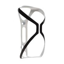 Blackburn Cinch Carbon Fiber Cage