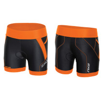 "2XU Women's Perform 4.5"" Tri Short"