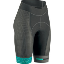 Louis Garneau Women's Equipe Motion Cycling Shorts