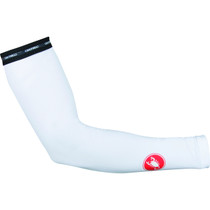 Castelli UPF 50+ Light Arm Skins