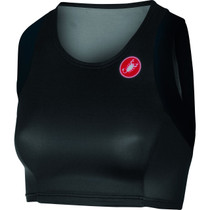 Castelli Women's Free Short Tri Top