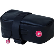 Castelli Undersaddle Mini Bag