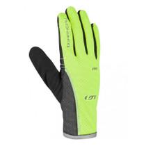 Louis Garneau Rafale RTR Cycling Gloves