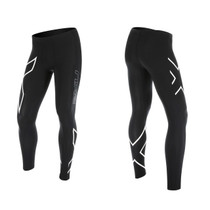 2XU Men's Compression Tight