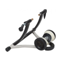 Blackburn Fluid Advanced Level Bike Trainer