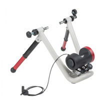 Blackburn Mag 9 Magnetic Resistance Trainer