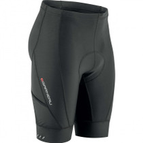 Louis Garneau Men's Optimum Bike Shorts