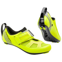 Louis Garneau Tri X-Speed III Shoe