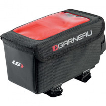 Louis Garneau Dashboard Top Tube Bag