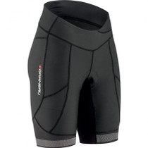 Louis Garneau Women's CB Neo Power Bike Shorts