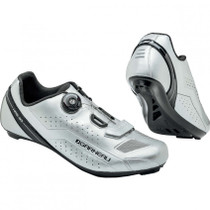 Louis Garneau Men's Platinum Cycling Shoes