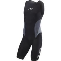 TYR Men's Torque Elite Swimskin