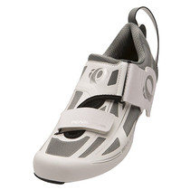 Pearl Izumi Women's Tri Fly Elite V6 Shoe