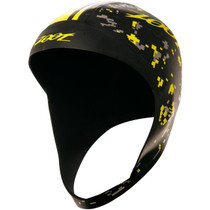 Zoot Swim Fit Neoprene Cap