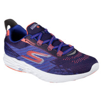 Skechers Men's GoRun 5 Shoe