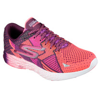 Skechers Women's GoMeb Razor Run Shoe