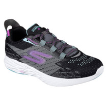 Skechers Women's GoRun 5 Shoe