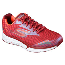 Skechers Men's GoRun Forza 2 Shoe