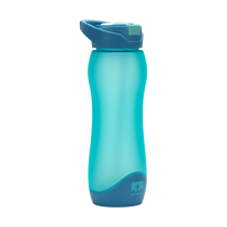 Nathan FlipStream Frosted Tritan 750ml Water Bottle