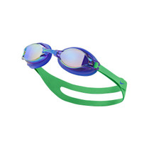 Nike Chrome Mirror Swim Goggle