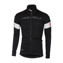 Castelli Men's Transition Jacket