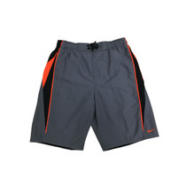 "Nike Men's Contend 9"" Volley Short"