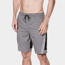 "Nike Men's Swim Momentum 9"" Volley Short"