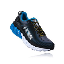 Hoka One One Men's Arahi 2 Stability Shoe