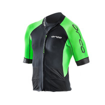 Orca Men's SwimRun Core Wetsuit Top