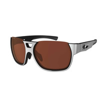 Ryders Rotor Sunglasses with Anti-Fog Lens