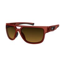 Ryders Cakewalk Sunglasses