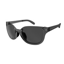 Ryders Newsch Sunglasses with Anti-Fog Lens