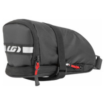 Louis Garneau Zone Mega Cycling Bag