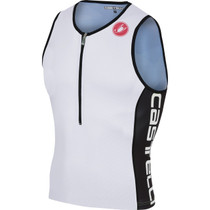Castelli Men's Core 2 Tri Top