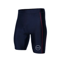 Zone3 Men's Activate Tri Short