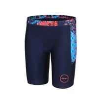 Zone3 Women's Activate Plus Tri Short