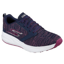 Skechers Go Run Ride 7 Shoe