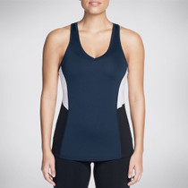 Skechers Women's Stretch Run Tank