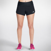 Skechers Women's Frequency Run Short