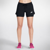 Skechers Women's Sprint Run Short