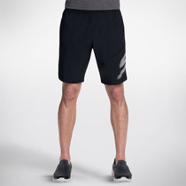 "Skechers Men's Go Train 9"" Run Short"