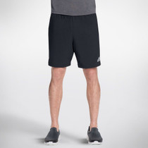 "Skechers Men's Go Train 7"" Run Short"