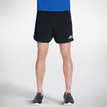 "Skechers Men's Go Run 5"" Run Short"