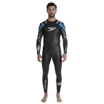 Speedo Men's Fastskin Proton Full Sleeve Wetsuit
