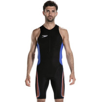 Speedo Men's Fastskin Proton Tri Suit