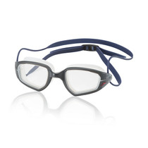 Speedo Covert Swim Goggle
