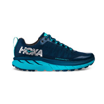 Hoka One One Women's Challenger ATR 4 Shoe