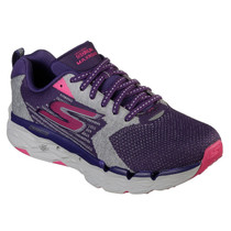 Skechers Women's GOrun MaxRoad 3 Ultra Shoe