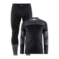 Craft Men's Base Layer Set