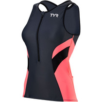 TYR Women's Competitor Tri Singlet